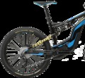 2019 si parte con le E-Bike direttamente dall'hotel
